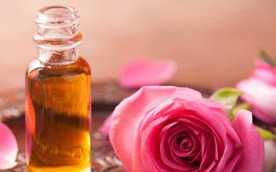 Masszázsok – Aromaterápia