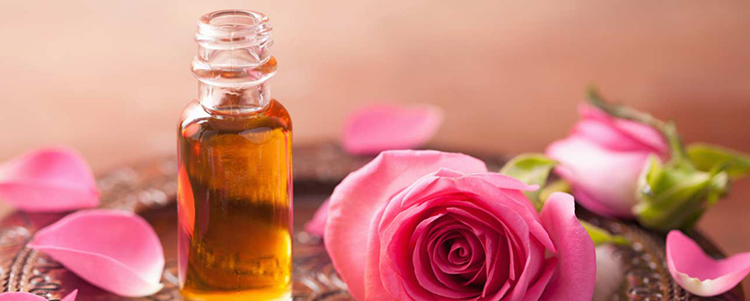 Spa_aromaterápia