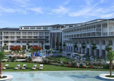 RSC_Spa_consulting_balaland-family-hotel-resort-4(1)