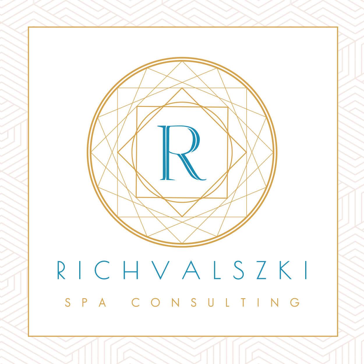 Richvalszki Spa Consuling logo