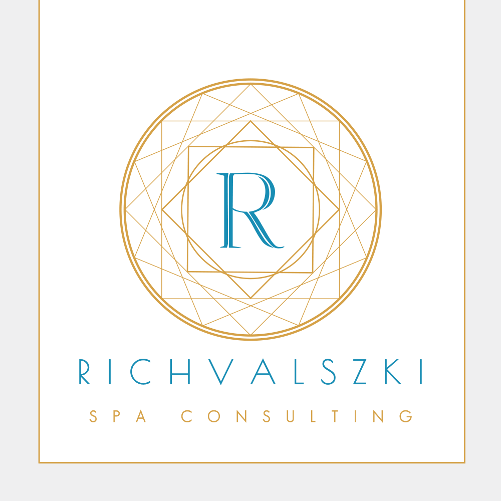 Richvalszki Spa Consulting