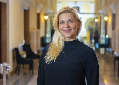 Zseraldina Richvalszki