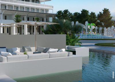 balaland-family-hotel-and-resort