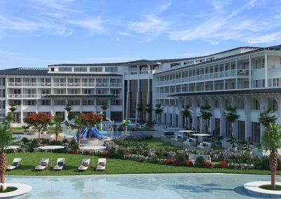 balaland-family-hotel-resort-4