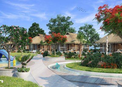 balaland-family-hotel-resort-6