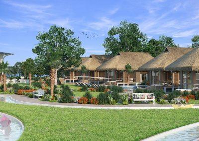balaland-family-hotel-resort-7
