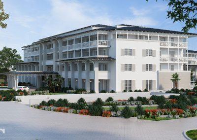 balaland-family-hotel-szantod-5