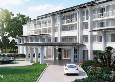 balaland-family-hotel-szantod-6