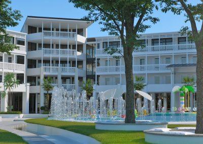 balaland-familyhotel-resort-szantod