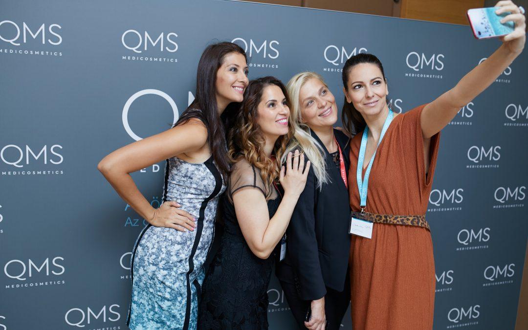 QMS őssejt