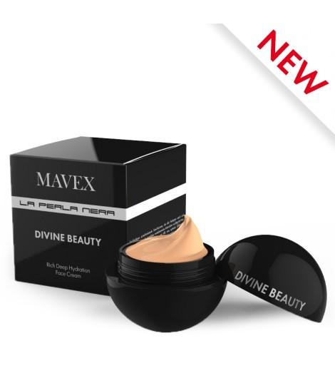 Devine Beauty 50 ml