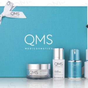 qms hidratáló szett