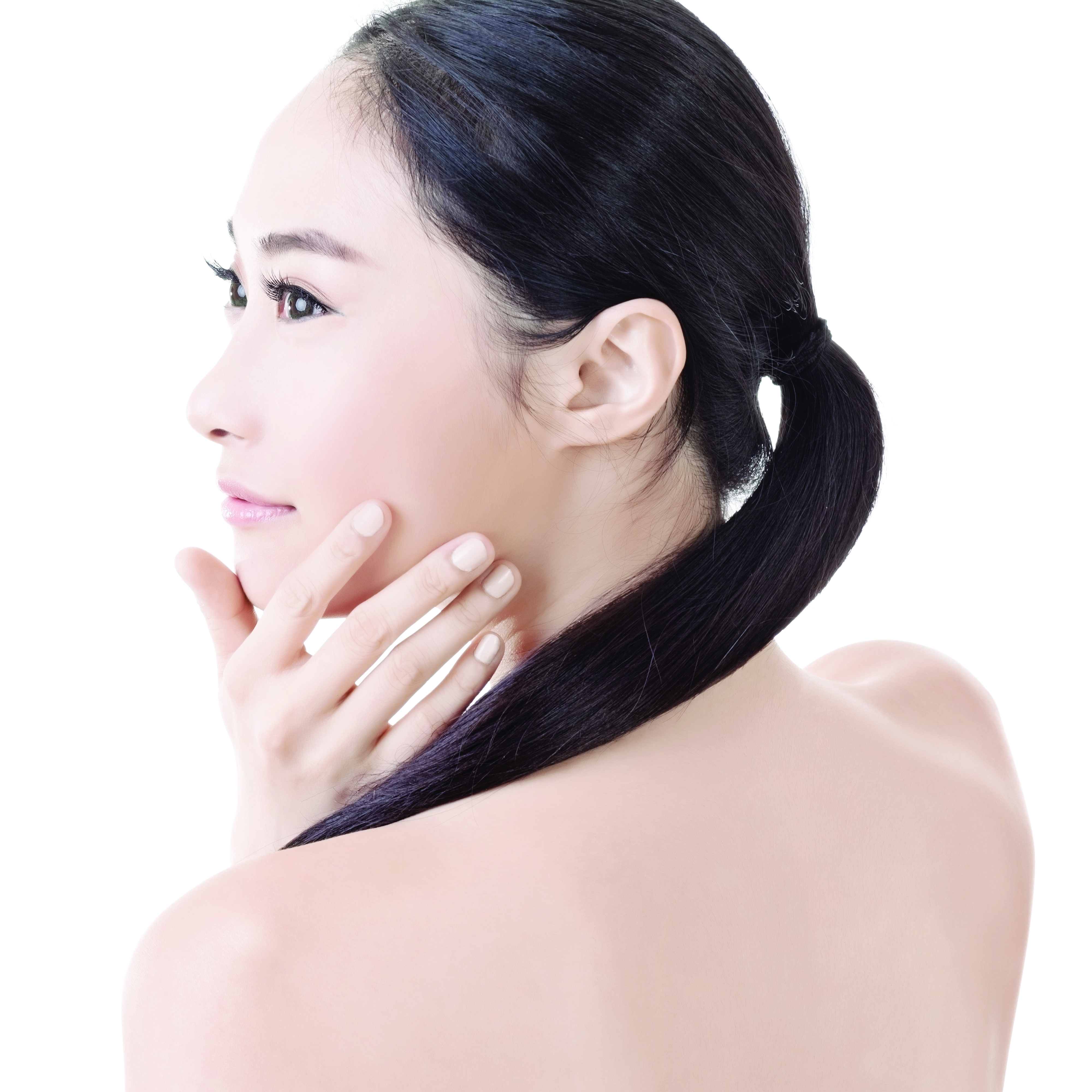 Forlle'd japán kozmetikum
